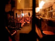 """Délivrance pour les petits commerçants, douche froide pour les restaurateurs français: """"Pas une surprise"""""""