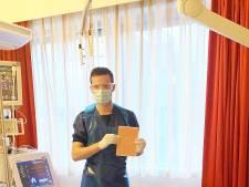 Digitaal dagboek voor ic-patiënten: 'patiënten weten naderhand dat iedere dag aan ze is gedacht'