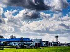Kabinet besluit in mei over opening Lelystad Airport