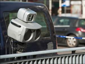 Un automobiliste flashé à... 163 km/h à Schaerbeek