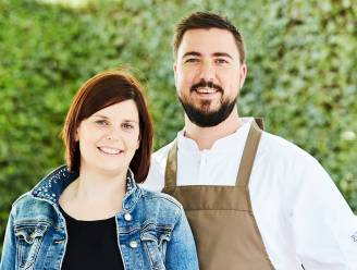 Brasserie Juste in Dikkelvenne staat weer in Michelingids