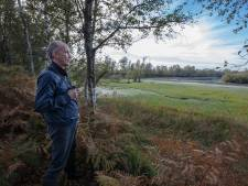 Werkgroep Behoud de Peel in Deurne: stikstofbeleid moet anders