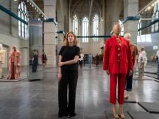 De mode in De Kerk in Arnhem past ons allemaal
