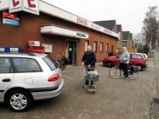 Dwangsom moet voorkomen dat Bolte verder gaat met bouw 'kamers' in Eshuis-pand Aadorp