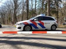 Motorrijder uit Enschede (40) omgekomen bij ongeluk in Losser
