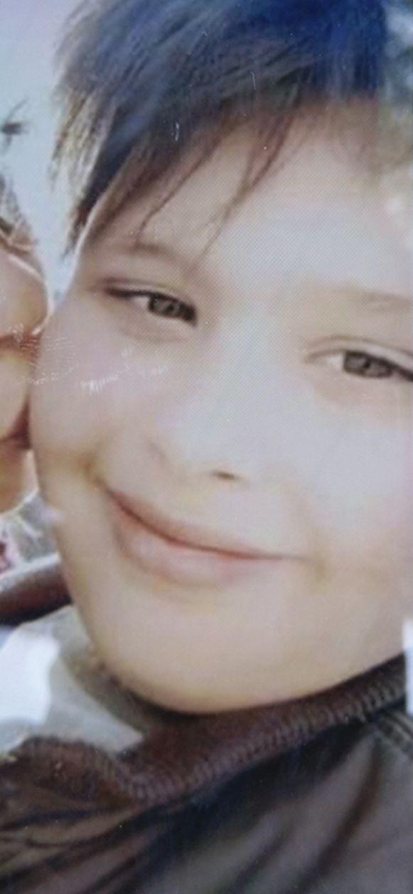 Daniël C. werd gisteren dood aangetroffen in een gracht nabij het asielcentrum in Broechem.