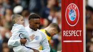 """Niet de wederoptredende Defoe, maar wel zijn terminale """"beste vriend"""" was dé ster voor match Engeland"""