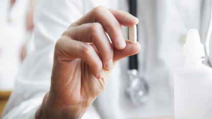 Medicijnen in België 13 procent goedkoper dan wereldwijde gemiddelde