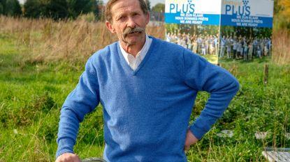 Open Vld/Groen weigert uitgestoken Franstalige hand