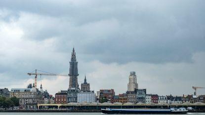 Antwerpen uitgeroepen tot één van de zes innovatiehoofdsteden van Europa