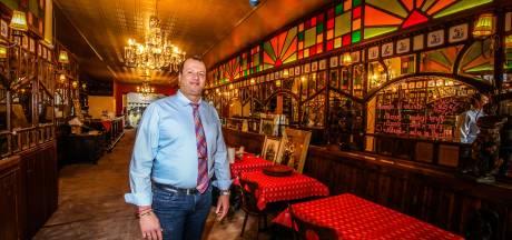 Strijd om beste ribbetjes van Brugge barst los: na Amadeus smul je dinsdag ook bij Mozart