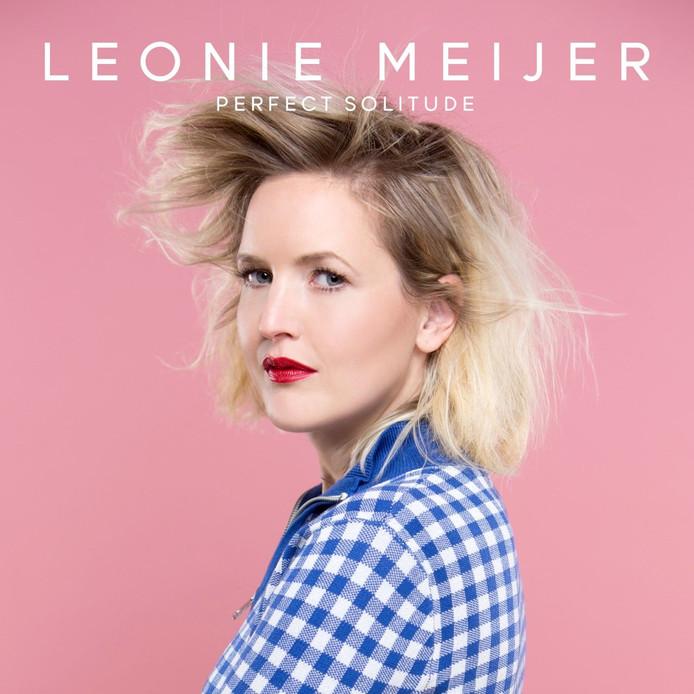 Leonie Meijer - Perfect solitude