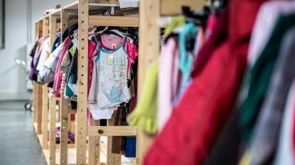 De Kringwinkel heeft recordjaar achter de rug: zo vind ook jij de leukste spullen