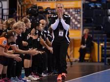 Hella Thomsen: We waren kansloos