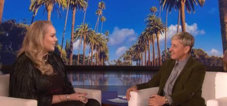 Sneer NikkieTutorials in DWDD naar Ellen DeGeneres nu internationaal nieuws