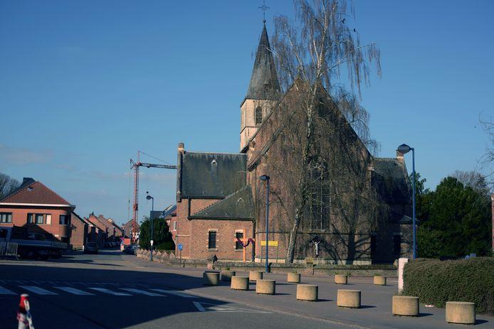 Holsbeek.