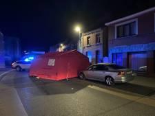 Un trentenaire meurt fauché par une voiture: le conducteur positif à l'alcool et aux amphétamines