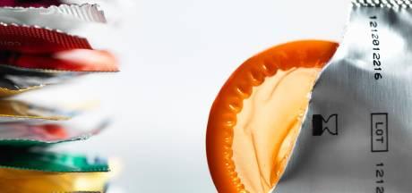 Hausse des cas de syphilis en Belgique à cause des comportements sexuels à risque