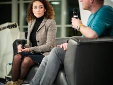 Kijk hier talkshow Spuigasten terug | Zou huidige burgemeester van Delft geschikt zijn voor Den Haag?