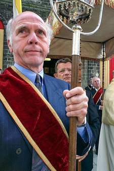 Heisa om verplaatsen traditionele processie in Wehl: 'En dat achter mijn rug om'