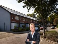 Wooniezie, 'Funda-voor-sociale-huur', breidt fors uit
