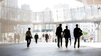 Werken voor de overheid: meer dan alleen een goed pensioen