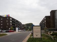 Zorgorganisatie Sutfene uit Zutphen krabbelt op, maar herstel is fragiel