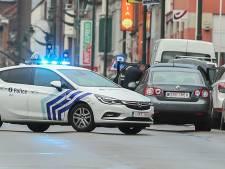 Belgische bisschop opgesloten tijdens overval: 20.000 euro en kunstwerken weg