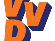 VVD in gemeente Epe raakt nóg een zetel kwijt