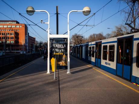 Pleidooi voor doortrekken tramlijn naar Alphen krijgt steun