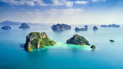 help-eilanden-verzuipen!-%E2%80%98een-van-de-grootste-drama%E2%80%99s-van-onze-tijd%E2%80%99