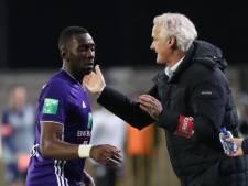 Bolasie bezorgt Rutten in blessuretijd overwinning bij Royal Antwerp