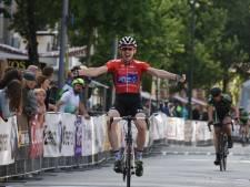 Wel de Tour, geen Ronde van Kralingen: 'Het is nu te veel gedoe'