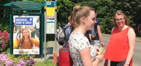 Doetinchem niet  bang voor promotieteam uit Enschede; Winterswijk blijft mopperen