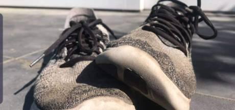 Wandelen in Park Lingezegen als uitlaatklep tijdens de tweede lockdown: Arnhemmers en Betuwenaren vertellen