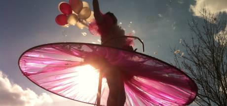 Carnavalsoptocht Raalte start uur later na veiligheidscheck