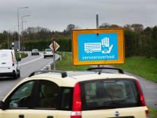 Vervoersverbod na vogelgriep raakt ook Rivierenland