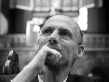 Pastoor Theo Lamers uit Cuijk wordt de rechterhand in Den Bosch: 'Bisschop worden? Niet mijn ding'