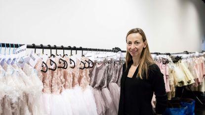 Balletschool Veronique Lenaers viert 25-jarig bestaan met de opvoering van Het Zwanenmeer
