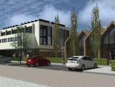 Micro-woning rukt op in op hol geslagen huizenmarkt