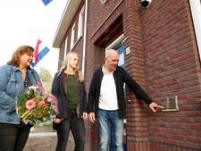 Huurders in Eibergen en Neede willen geen kleine huizen