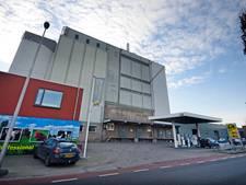 Meerderheid leden CAV Den Ham roept RvC op door te gaan