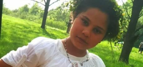 'Nederlander verdacht van moord op Roemeens meisje (11)'
