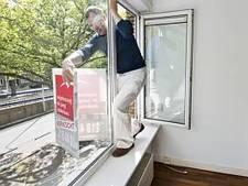 Zutphen wil potje startersleningen aanvullen