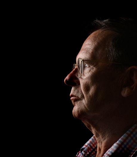 Verguisde klokkenluider van atoomspionage bij Urenco Almelo komt met miljoenenclaim