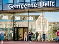 Delft schiet zichzelf in de voet met miljoenentekort