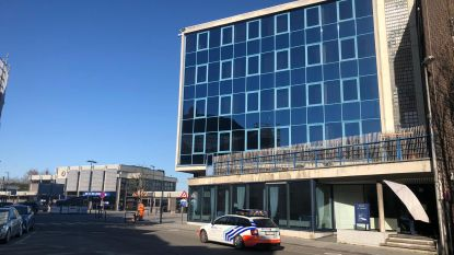 """Sint-Truiden start schakelzorgcentrum op: """"We gaan de opvangcapaciteit van patiënten verhogen"""""""