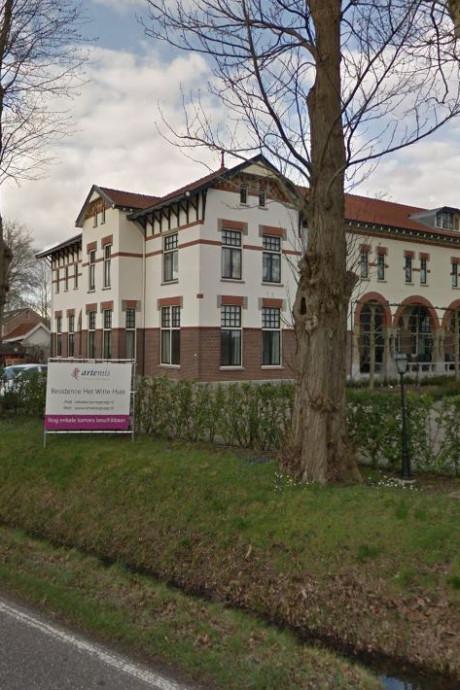 Witte Huis in Zetten en Andelst krijgt logeerbed om mantelzorger te ontlasten