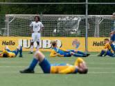 Clubs sluiten sportpark Veghel na geruchten over relschoppers; ook Noordkade dicht uit voorzorg
