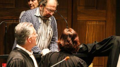 """Ivo Poppe schuldig bevonden aan vijf moorden: """"Geen sprake van euthanasie"""""""